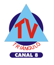Tv triangulo