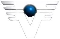 Tv tribuna logo 1994