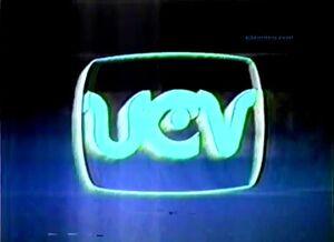UCVTV1988