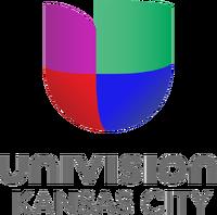 Univision Kansas City 2019