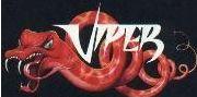 Viper (Darien Lake)