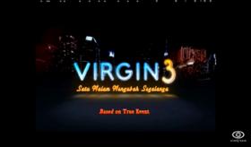 Virgin 3