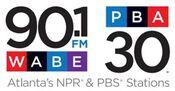 WABE 901FM-PBA30