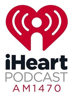 WSAN iHeart Podcast AM 1470