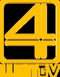 Win tv 1970s