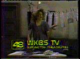 Wkbs-id-1980