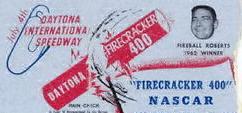 1963-firecracker-400-2
