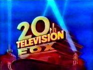 20th Century Fox Television (1985)