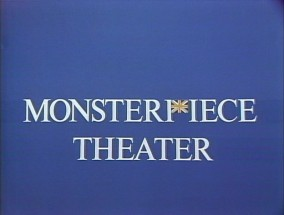 284px-Title monsterpiece