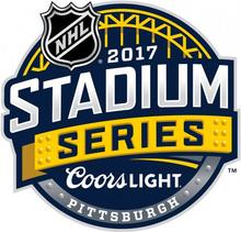 5724 nhl stadium series-primary-2017