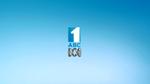 ABC2012IDRake1