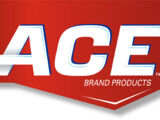 Ace (3M product)