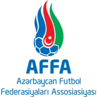 AFFA logo