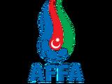 Azərbaycan Futbol Federasiyaları Assosiasiyası