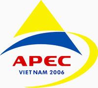 APEC2006