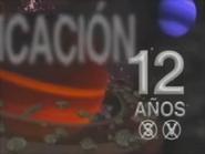 Adv canal uno 1998-3