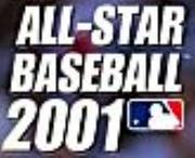 AllStarBaseball2001