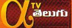Alpha TV Telugu