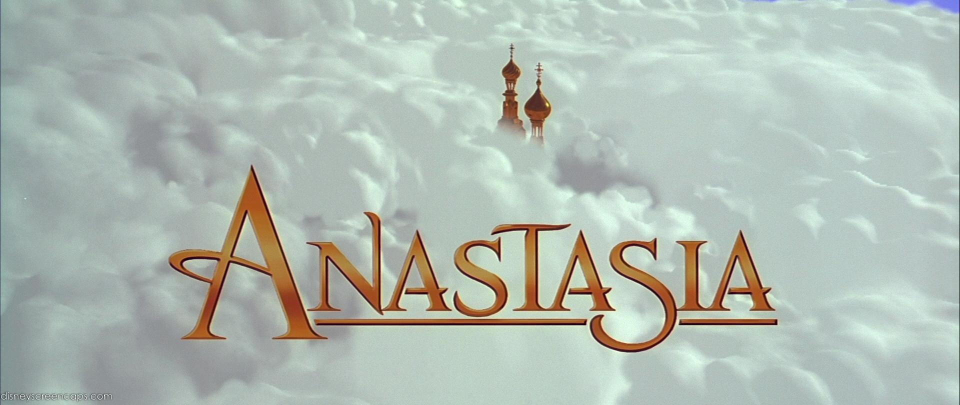 Анастасия картинка имени