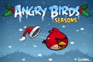 AngryBirdsSeasonsSeasonsGreeting'sLoadingScreen