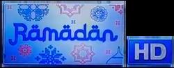 Astro Ramadan HD