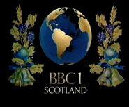 BBC Hog85-1