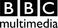 BBC Multimedia