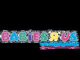 "Babies ""R"" Us"