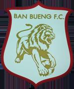 Ban Bueng FC logo