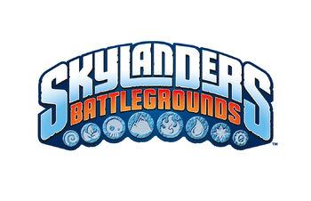 Battlegrounds Logo FINAL HiRes1