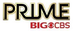 Big CBS Prime