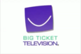 Bigticket2012
