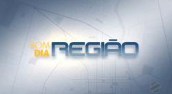 Bom Dia Região - TVCA (2019)