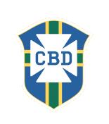 Brasil 1962 logo