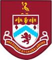 Burnley FC 1935