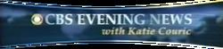 CBS Evening News 2006