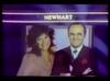 CBS Newhart 1984