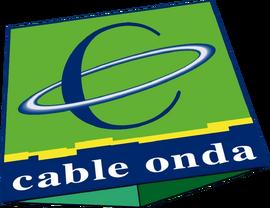 Cable Onda (2004)