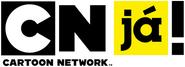 Cartoon Network Já!