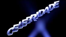Celebridade 2003 reprise 2017 abertura