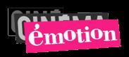Ciné Cinéma Emotion 2