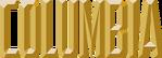 Columbia (1936-1954)