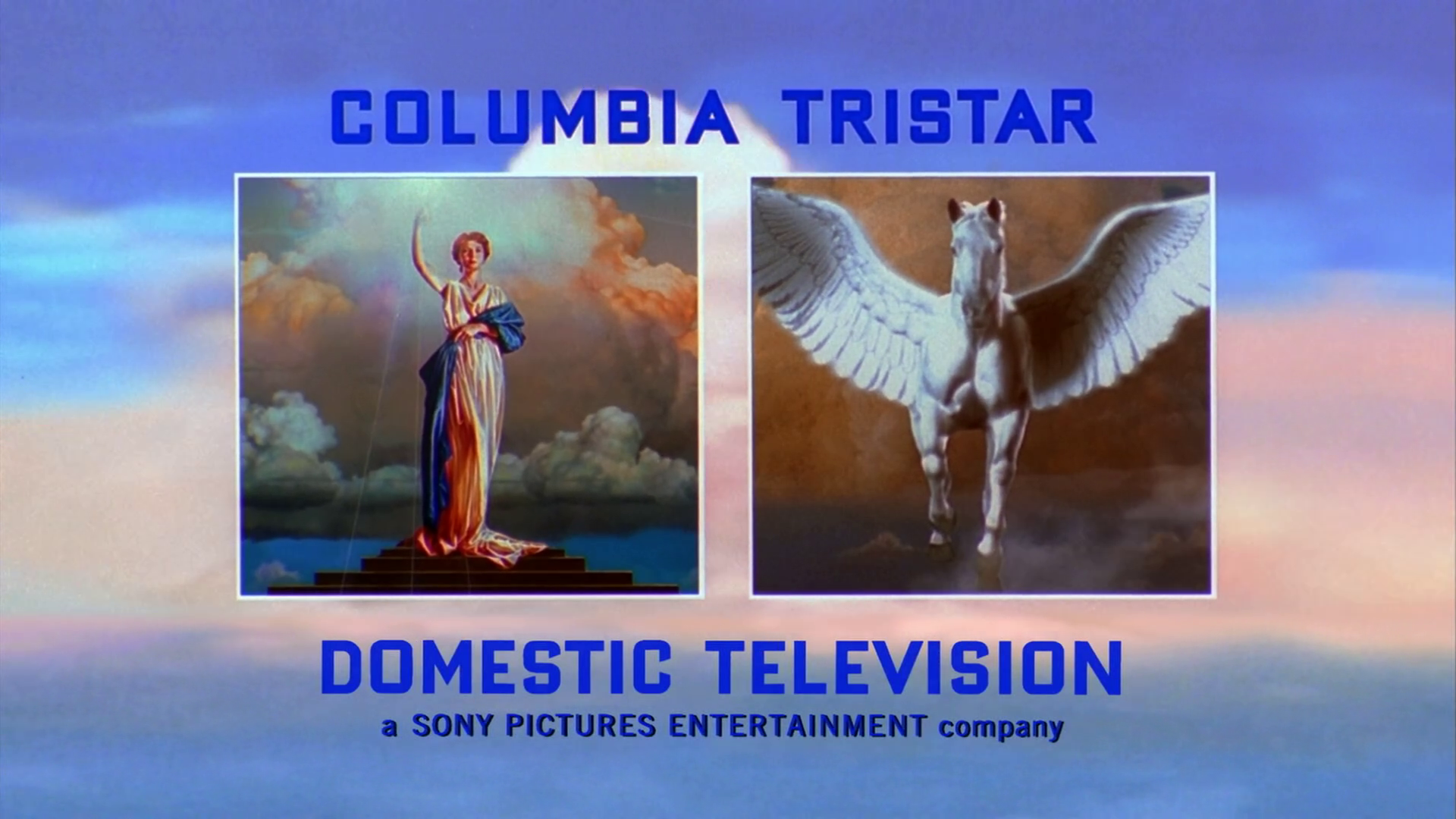 image - columbia tristar 2001 | logopedia | fandom powered by