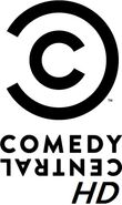 Comedy Central India HD