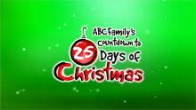 Countdown-25-days-christmas