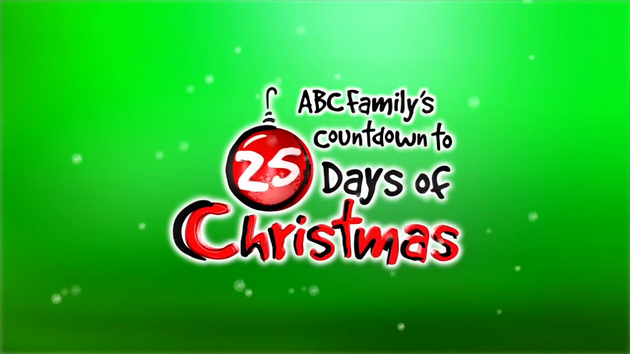 countdown 25 days christmasjpg