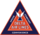 Delta 1935