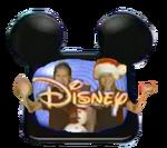 DisneyChannelLogo1998