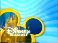 DisneyUnderwaterCastle2003
