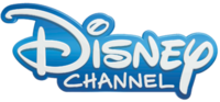 Disney Channel Germany new logo 2014